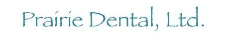 Plainfield IL Dentist